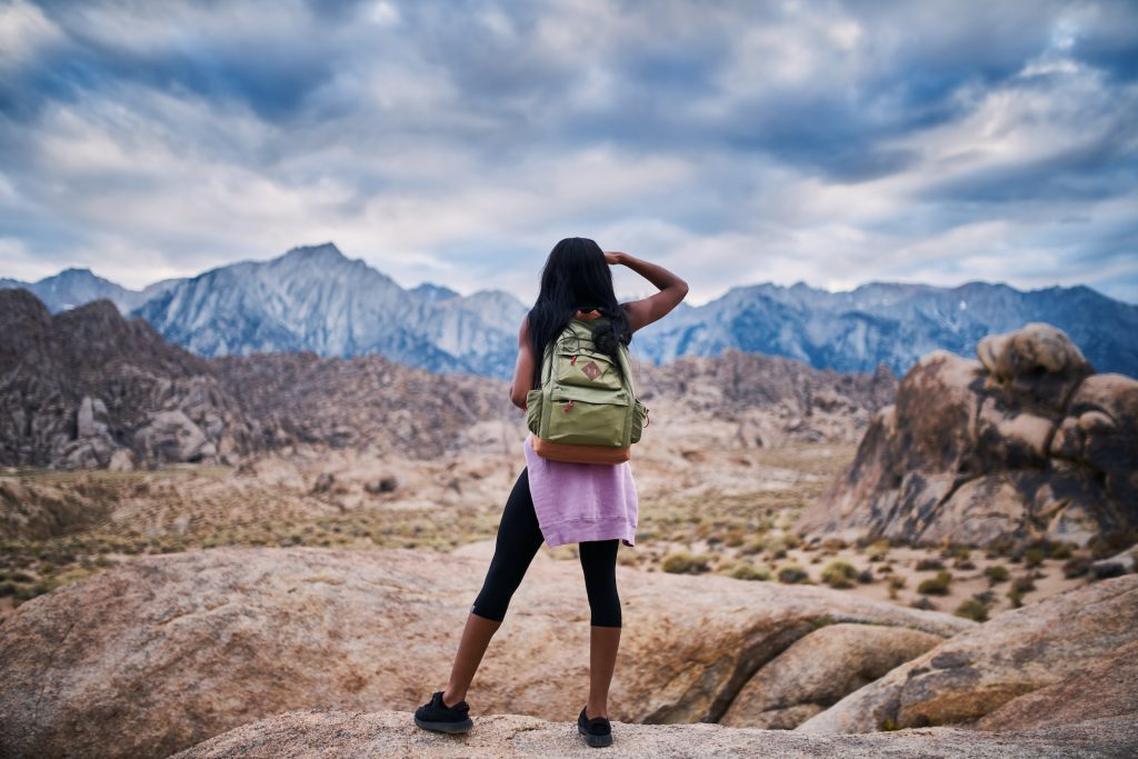 Is Tanzania safe for solo female travelers?