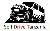 Self Drive Tanzania